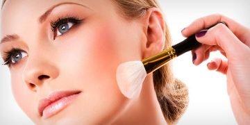 Косметологические процедуры по доступной цене