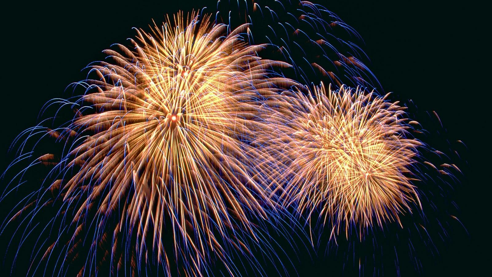 fireworks-hd-wallpaper